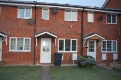 Terraced House To Let  Taunton Somerset TA1