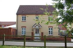 Terraced House For Sale  Taunton Somerset TA4