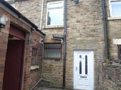 Flat To Let  Crook Durham DL15