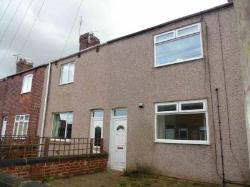 Terraced House To Let  Durham Durham DH7