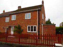 Semi Detached House For Sale  Crook Durham DL15