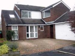 Detached House To Let  Newton Aycliffe Durham DL5
