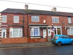 Semi Detached House To Let  Bishop Auckland Durham DL14