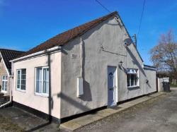Semi - Detached Bungalow To Let  Crook Durham DL15