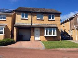 Detached House To Let  Hartlepool Cleveland TS26