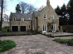 Detached House For Sale  Bishop Auckland Durham DL13