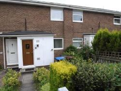 Flat For Sale  Crook Durham DL15