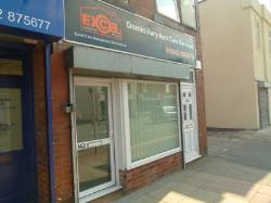 Other To Let  Manchester Greater Manchester M46