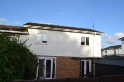 End Terrace House For Sale  Basingstoke Hampshire RG24