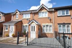 Land For Sale Speke Liverpool Cheshire L24