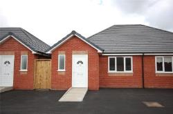 Semi - Detached Bungalow For Sale Netherley Liverpool Merseyside L27
