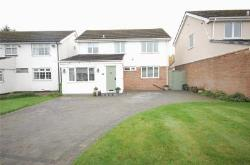 Detached House For Sale Hale Village Liverpool Cheshire L24