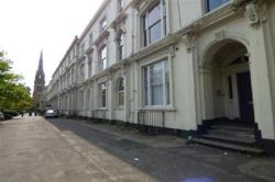 Flat To Let  Liverpool Merseyside L8