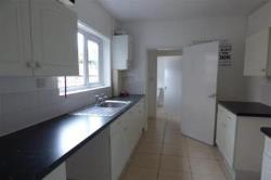 Terraced House To Let   Merseyside L5