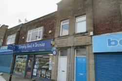 Land To Let   Merseyside L36