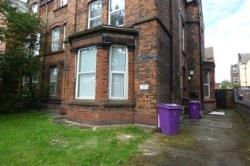 Flat To Let   Merseyside L6