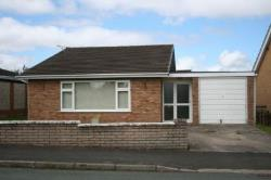 Detached Bungalow To Let   Flintshire CH5