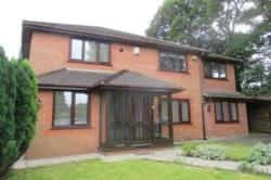 Detached House To Let   Merseyside L25