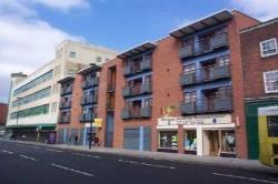 Flat To Let   Merseyside L38