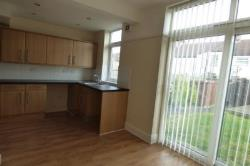 Other To Let   Merseyside L4