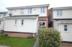 Terraced House For Sale Allerton Liverpool Merseyside L19