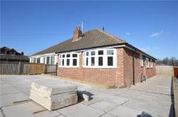Semi - Detached Bungalow For Sale Gateacre Liverpool Merseyside L25