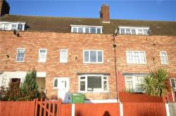 Terraced House For Sale Woolton Liverpool Merseyside L25