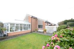 Detached Bungalow For Sale Aigburth Liverpool Merseyside L17