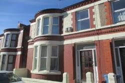 Land To Let   Merseyside L15