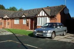 Detached Bungalow To Let   Merseyside L8