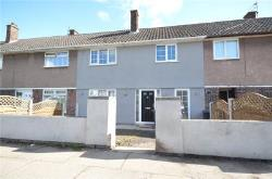 Terraced House For Sale Halewood Liverpool Merseyside L25
