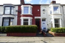 Other To Let   Merseyside L6