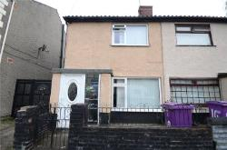Semi Detached House For Sale Wavertree Liverpool Merseyside L15