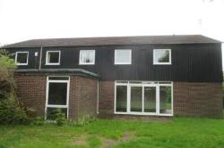 Detached House To Let  Liverpool. Merseyside L26