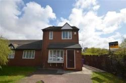 Semi Detached House To Let   Merseyside L8