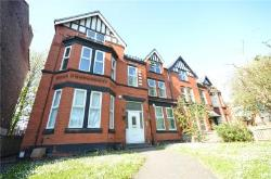 Flat For Sale Aigburth Liverpool Merseyside L17