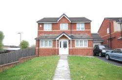Detached House For Sale Garston Liverpool Merseyside L19