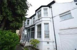 Terraced House For Sale Wavertree Liverpool Merseyside L15