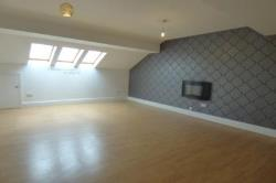 Flat To Let  Crosby Merseyside L22
