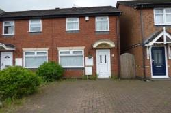 Other To Let   Merseyside L3