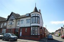 Terraced House For Sale Allerton Liverpool Merseyside L18