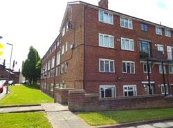 Flat For Sale  Merseyside Merseyside L34