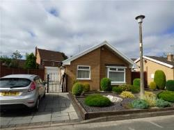 Detached Bungalow For Sale Liverpool Merseyside Merseyside L12