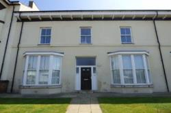 Flat To Let   Merseyside L22