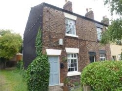 Terraced House For Sale Liverpool Merseyside Merseyside L14
