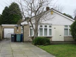 Detached Bungalow For Sale  Greater Manchester Greater Manchester WN6