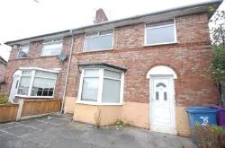 Semi Detached House For Sale Garston Liverpool Merseyside L19