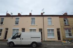 Terraced House For Sale Liverpool Merseyside Merseyside L8