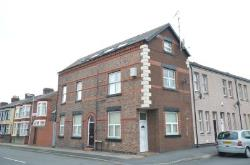 Terraced House For Sale Bootle Sefton Merseyside L20