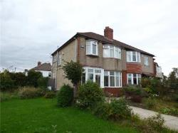 Semi Detached House For Sale  Merseyside Merseyside L9